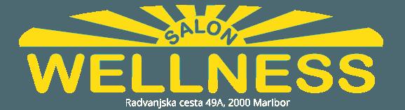 Wellnes Maribor